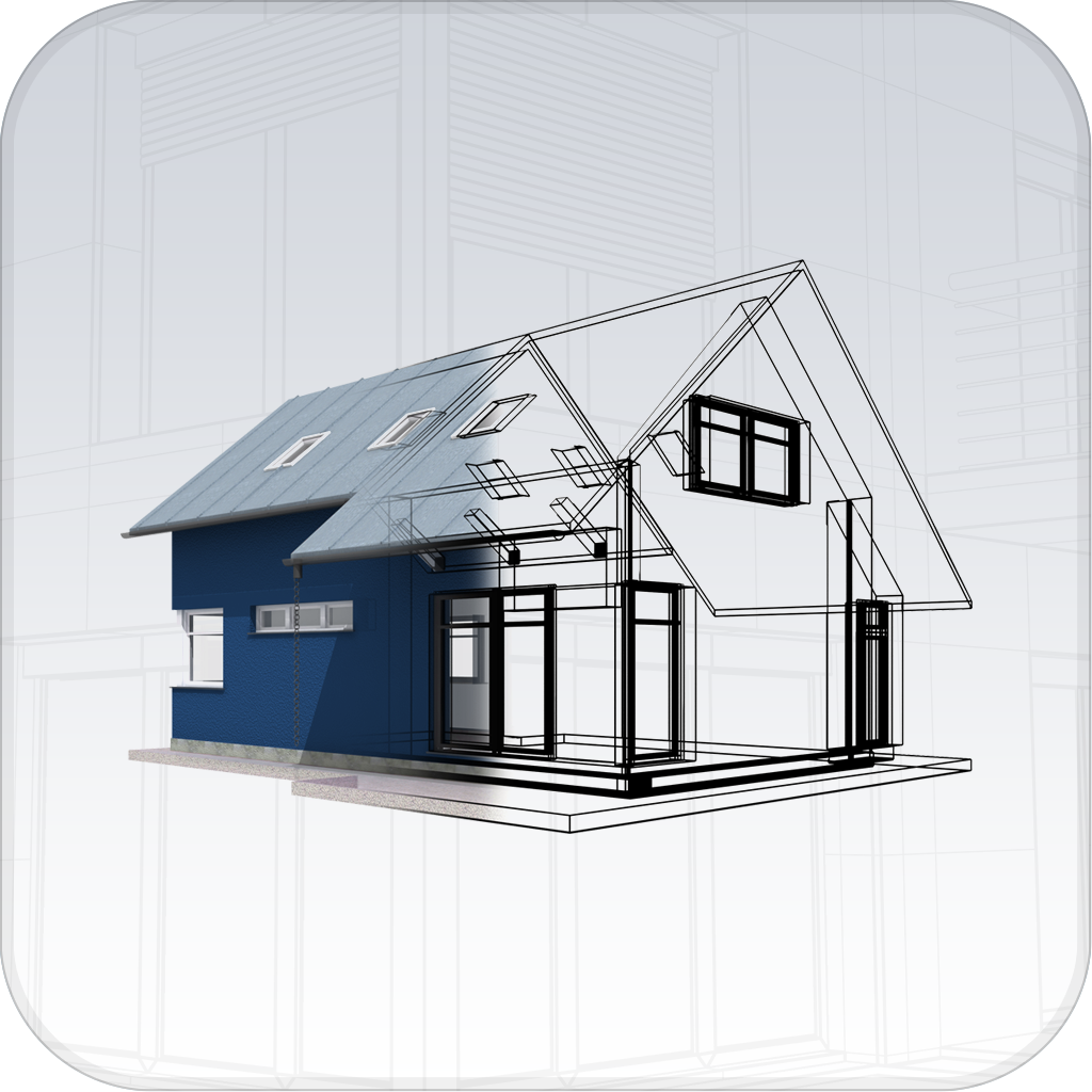 bimCAD App