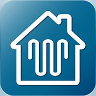 Heizlast-App
