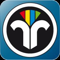 KAMIN App