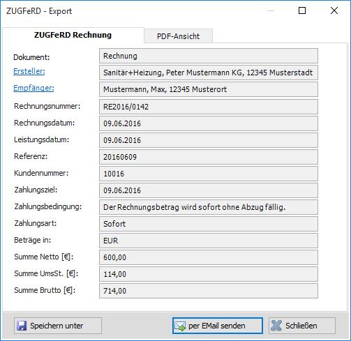 Hottgenroth Software Gmbh Co Kg