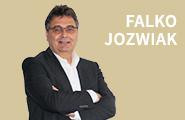 Falko Jozwiak