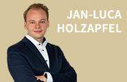 Jan-Luca Holzapfel