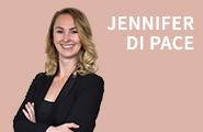 Jennifer Di Pace