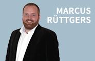 Marcus Rüttgers