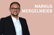 Markus Mergelmeier