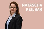 Natascha Keilbar