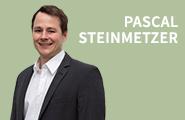 Pascal Steinmetzer