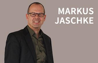 Markus Jaschke
