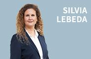 Silvia Lebeda