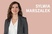 Sylwia Marszalek