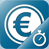 Kaufmann App Zeiterfassung