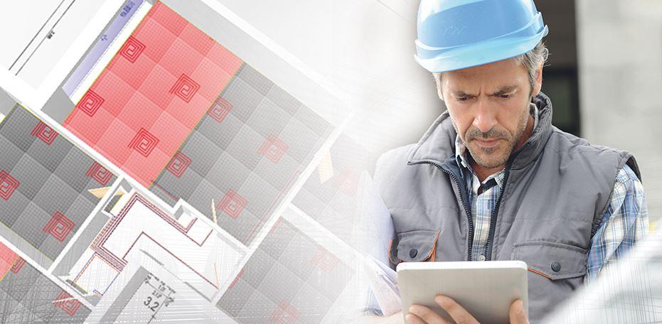 ETU-Planer - Für TGA-Planer und SHK-Betriebe entwickelt